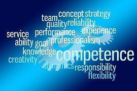 competence-940611__180