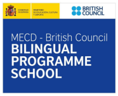 Bilingual program school